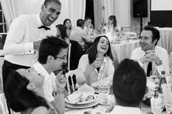 reportage mariage mortierphotographie (106 sur 124).jpg