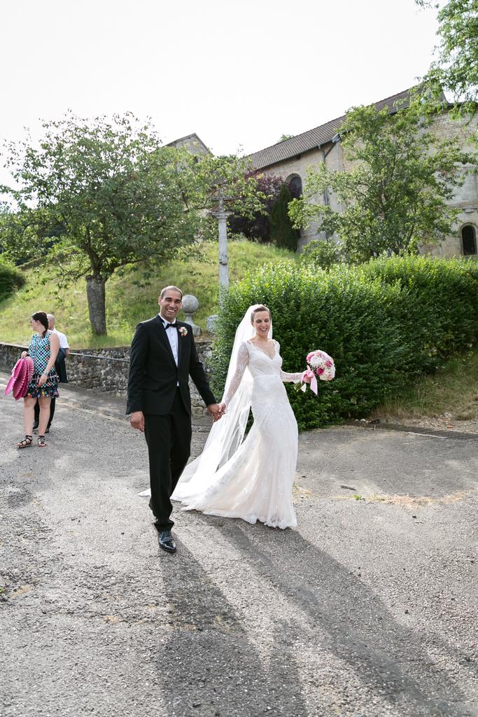 reportage mariage mortierphotographie (59 sur 124).jpg
