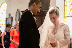 reportage mariage mortierphotographie (42 sur 124).jpg