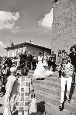 mortierphotographie mariage SP HR (534 sur 829).jpg