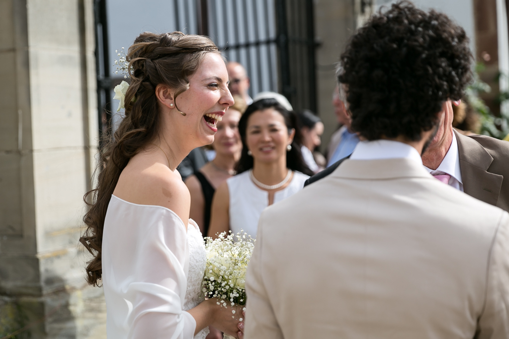 photographe reportage mariage photo
