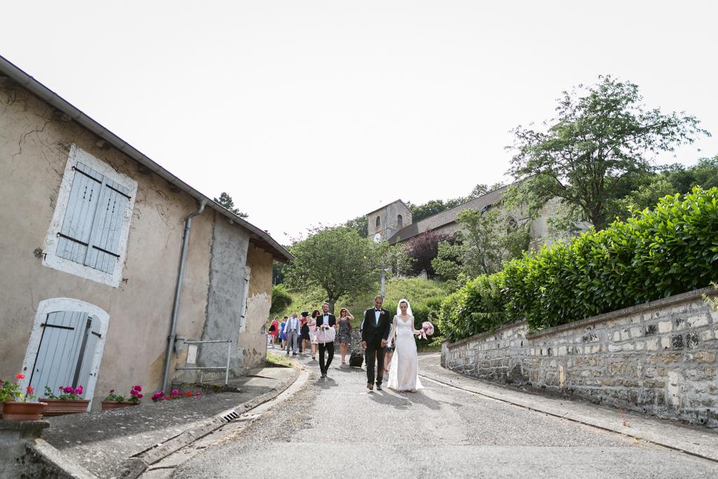 reportage mariage mortierphotographie (60 sur 124).jpg