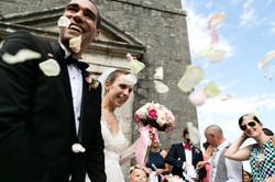 reportage mariage mortierphotographie (53 sur 124).jpg