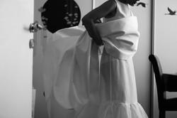 mortierphotographie_reportage mariage_CJM_low-26.jpg