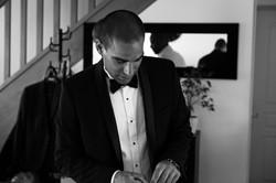 reportage mariage mortierphotographie (1 sur 124).jpg