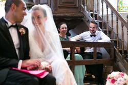 reportage mariage mortierphotographie (41 sur 124).jpg