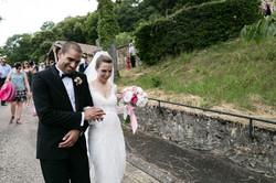 reportage mariage mortierphotographie (58 sur 124).jpg
