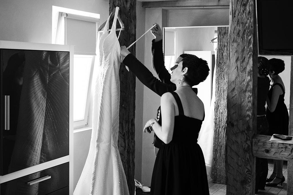 mortierphotographie  mariage reportage photos AD hr-23.jpg