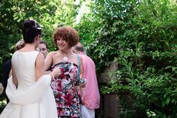 mortierphotographie_reportage mariage_CJM_low-240.jpg