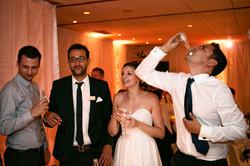 mortierphotographie reportage mariage EJ photos -300.jpg