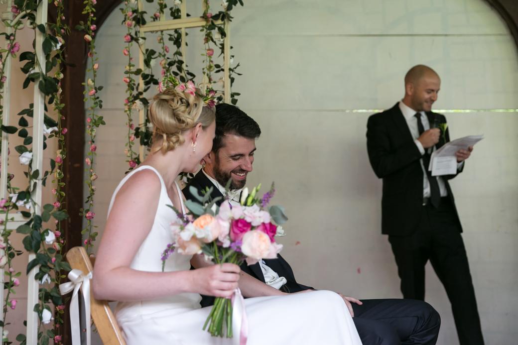 reportage mariage mortierphotographie (57 sur 109).jpg