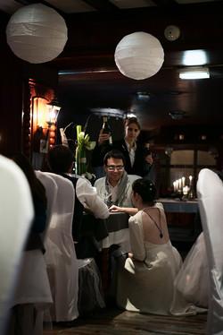 mortierphotographie_photographe_mariage_marie_herve-352.jpg