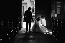 reportage mariage mortierphotographie (