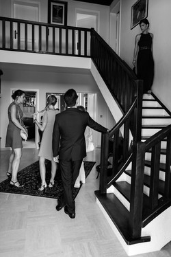 reportage mariage mortierphotographie (9 sur 124).jpg