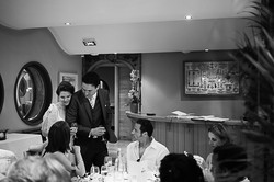 mortierphotographie_reportage_mariage