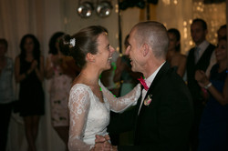 reportage mariage mortierphotographie (114 sur 124).jpg