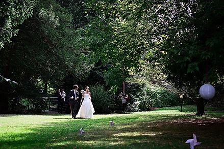 reportage mariage et photographe mariage Confrérie Saint Etienne