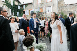 reportage mariage suisse