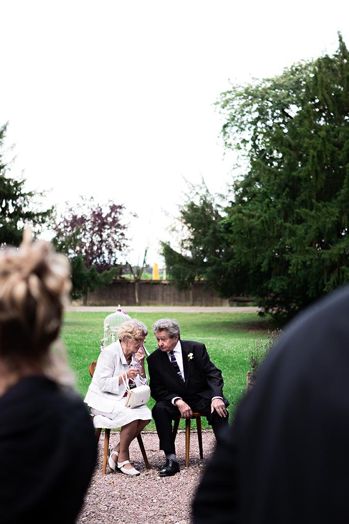 mortierphotographie_reportage_Wedding_SJ_h-263.jpg
