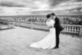 reportage mariage et photographe mariage Chateau d'Isenbourg