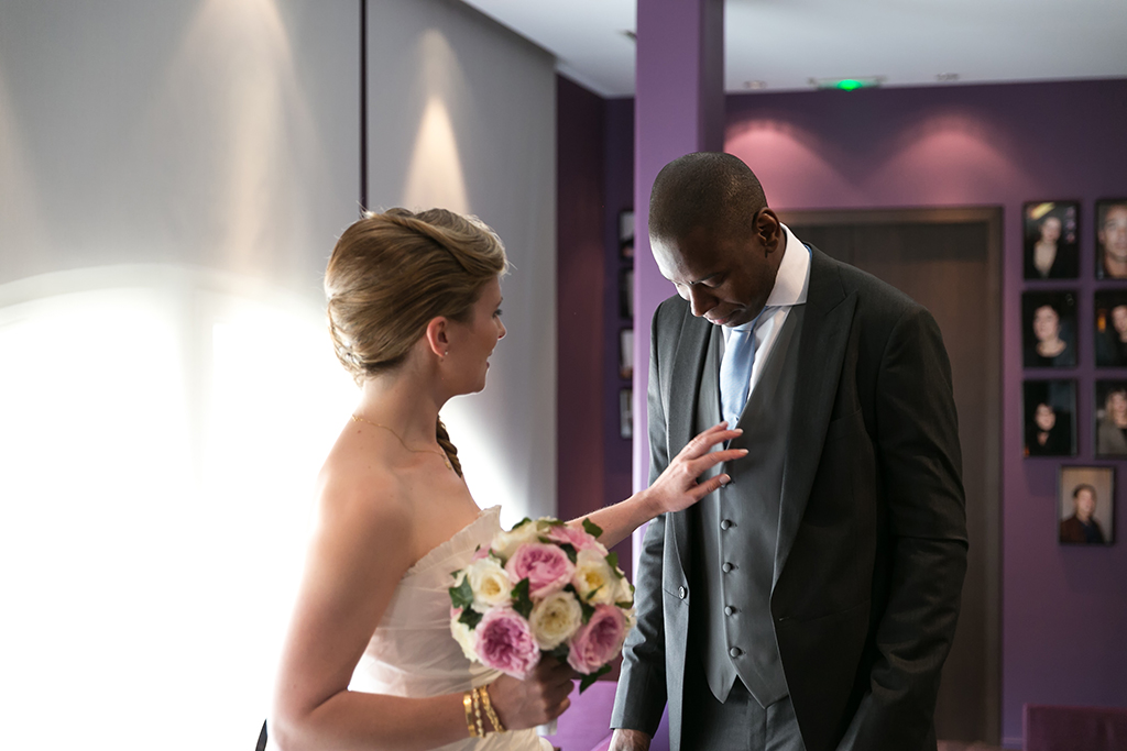 mortierphotographie Wedding H CM (104 sur 1171).jpg