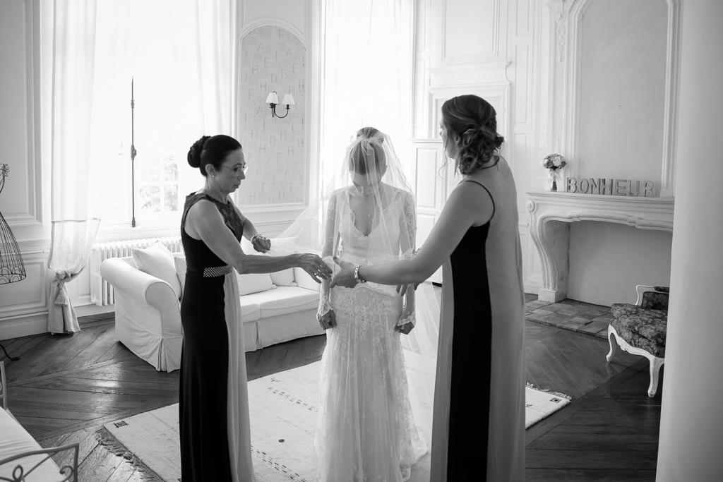 reportage mariage mortierphotographie (23 sur 124).jpg