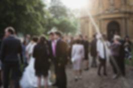 lieu de reportage de mariage, photographe mariage Château de Preisch