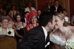 mortierphotographie photo mariage-22.JPG