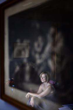 mortierphotographie_reportage_Wedding_ST_l-21.jpg