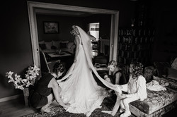 photographe mariage