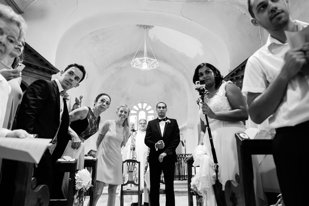 reportage mariage mortierphotographie (34 sur 124).jpg