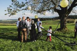 Cmortierphotographie  photo mariage