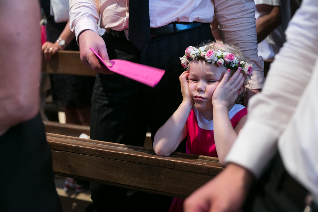 reportage mariage mortierphotographie (45 sur 124).jpg