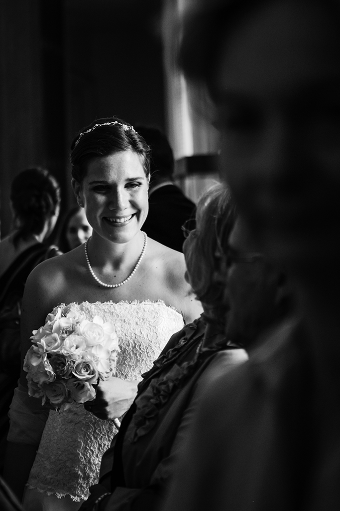 wedding galerie Studio mulhouse NF photos-318.jpg
