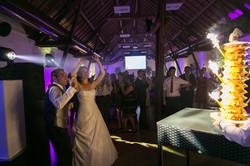 Studio CM wedding JJ photo (863 sur 914).jpg