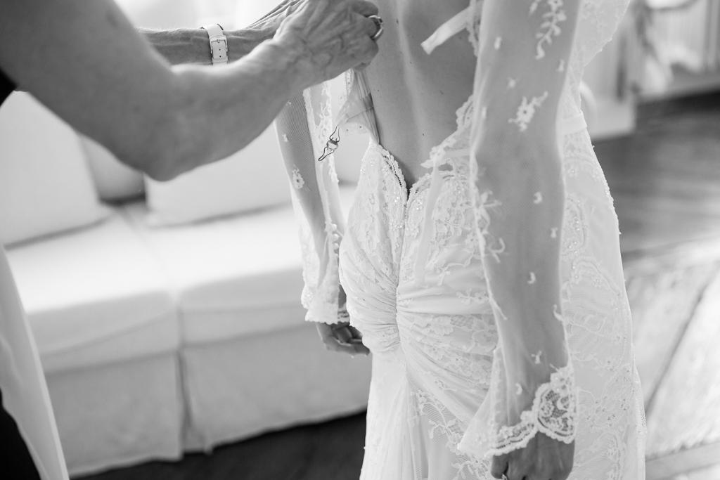 reportage mariage mortierphotographie (16 sur 124).jpg