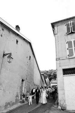 reportage mariage mortierphotographie (63 sur 124).jpg