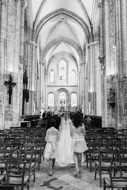 CM Studio wedding TM high (195 sur 733).jpg