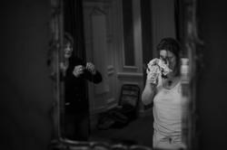 mortierphotographie photo mariag