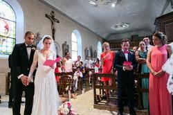 reportage mariage mortierphotographie (48 sur 124).jpg