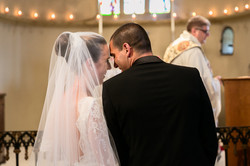 reportage mariage mortierphotographie (37 sur 124).jpg