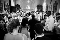 reportage mariage mortierphotographie (32 sur 124).jpg