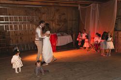 Cm studio  & Galerie wedding high CA (616 sur 656).jpg