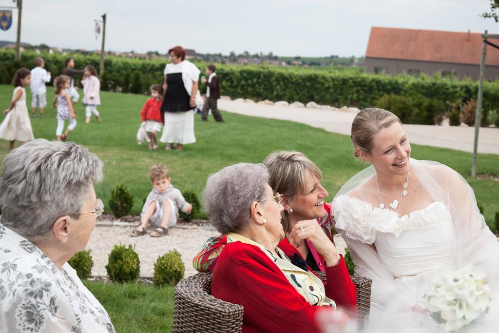 mortierphotographie photo mariage-37.JPG