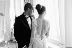 reportage mariage mortierphotographie (95 sur 124).jpg