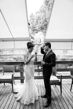wedding galerie Studio mulhouse MM photos -333.jpg