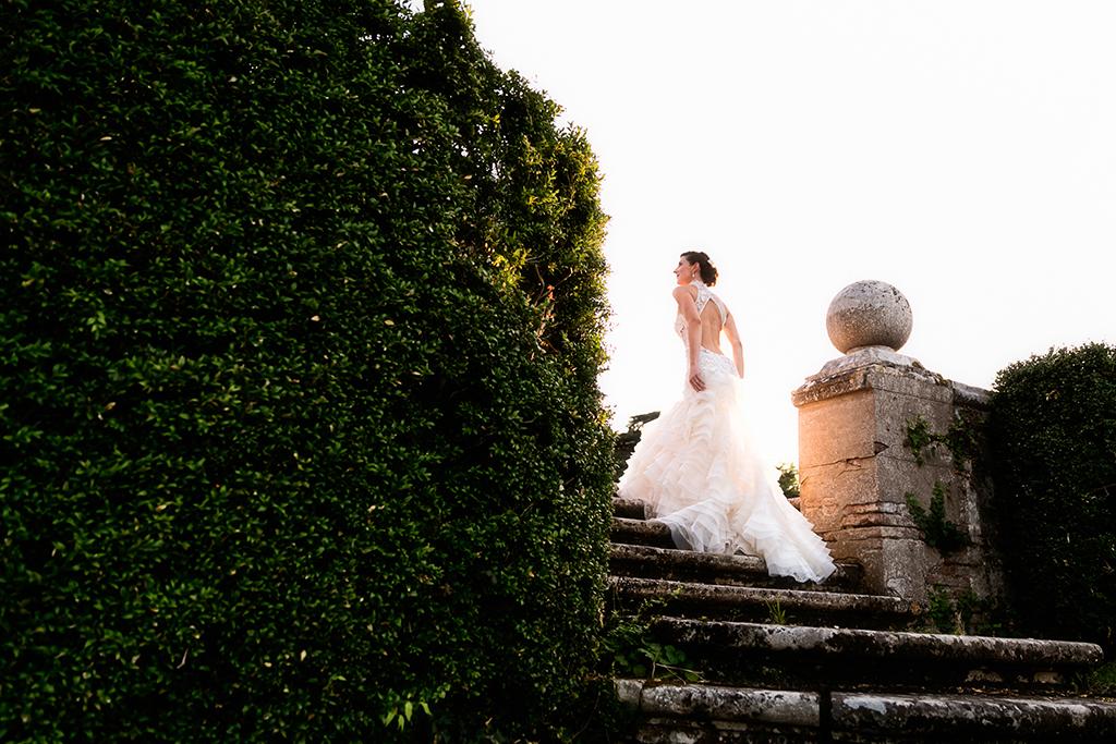 mortierphotographie mariage SP HR (709 sur 829).jpg