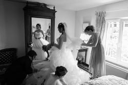 CM Studio wedding CM DJ (7 sur 68).jpg