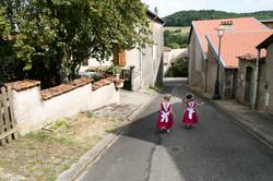reportage mariage mortierphotographie (62 sur 124).jpg