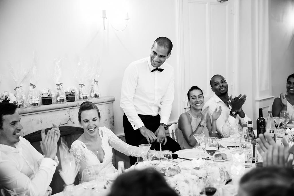 reportage mariage mortierphotographie (107 sur 124).jpg